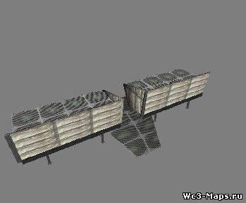 AYUDA: Modelos de Alien vs Predator 37190275