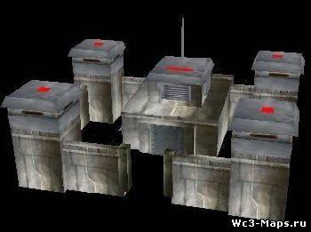 AYUDA: Modelos de Alien vs Predator 53951383