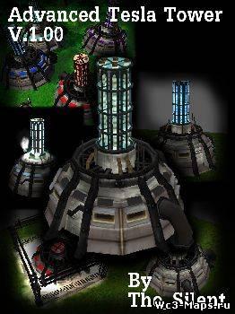 AYUDA: Modelos de Alien vs Predator 89954158