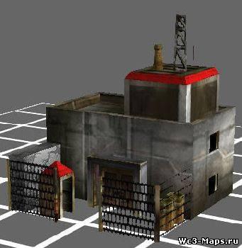 AYUDA: Modelos de Alien vs Predator 96454731