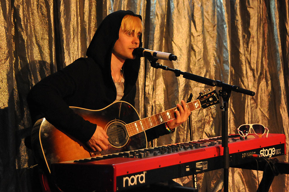 Set acoustique au 1Live-Salon 30secondstomars_akustikset_nachtrag_2_wdr_knoff_l