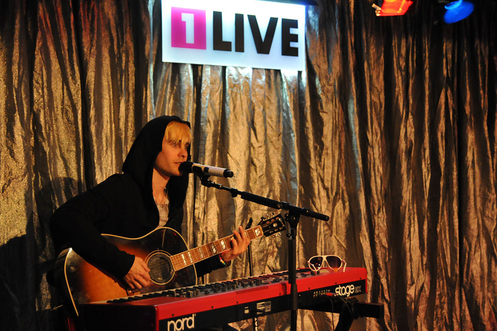 Set acoustique au 1Live-Salon 31__JAN_8139_web_l