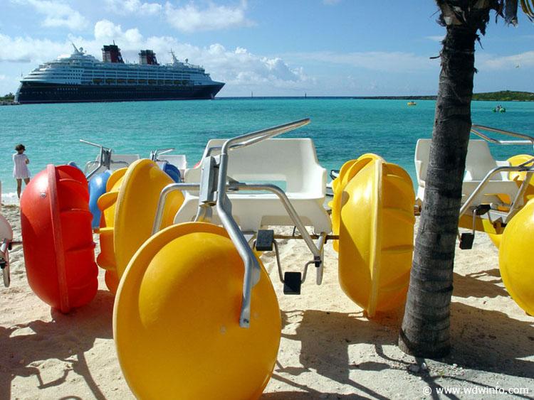 Disney cruise line embarquement immédiat Castaway_rentals_03