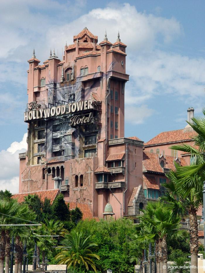 [Disney's Hollywood Studios] The Twilight Zone Tower of Terror (1994) Tower%20of%20Terror_03
