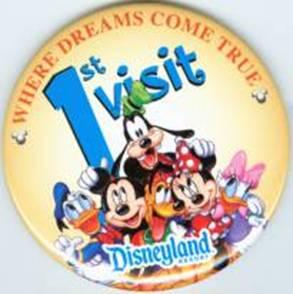 Un badge pour les first timers? Celebration-buttons_clip_image002_0002