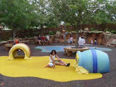 visite du Disney world magic Kingdom DSC00012