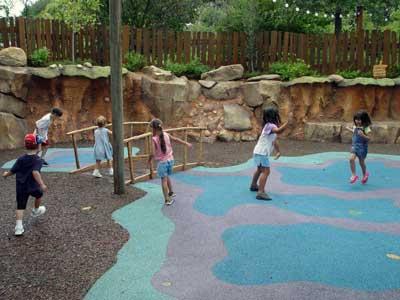 visite du Disney world magic Kingdom DSC00014