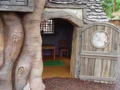 visite du Disney world magic Kingdom DSC00018