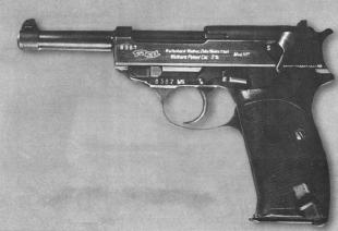 Два пистолета... - Страница 4 Walter5s