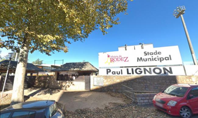 WAM Paul_lignon-650x387