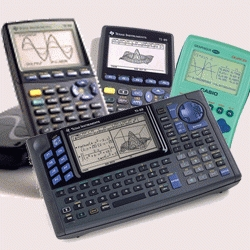 Calculatrice مطورة جدا جدا D: 2bd7f907b7f5b6bbd91822c0c7b835f6-2