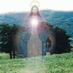 Apparitions mariales et ovnis A569398d13eb87b14276380d2921ddbc-2