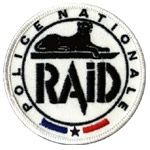 Recherche Assistance Intervention Dissuasion (RAID) F718499c1c8cef6730f9fd03c8125cab-2