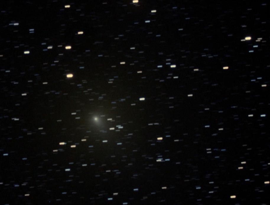 Comètes - Page 2 13512-1286792914