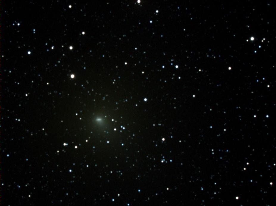 Comètes - Page 2 13512-1286793024
