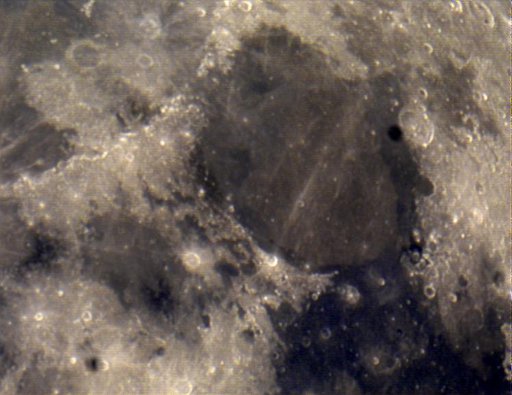 La Lune - Page 7 13512-1287824900