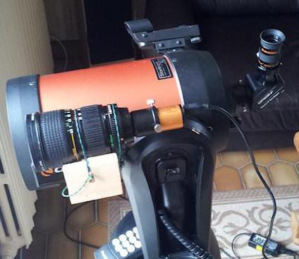 Caméras astronomie planétaires 23032-1375101582