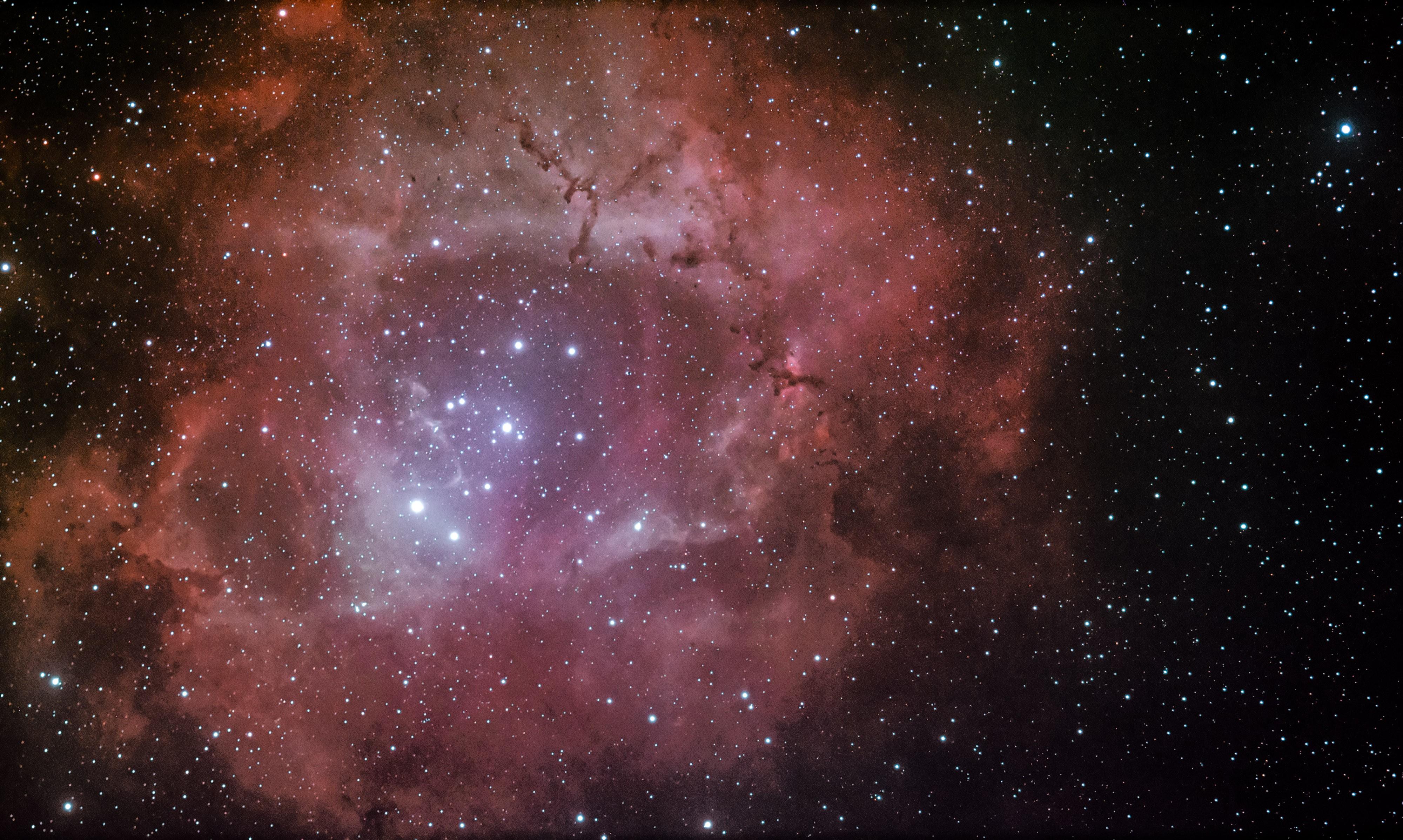 Rosette de Serge par Astrolulu 25130-1454611447