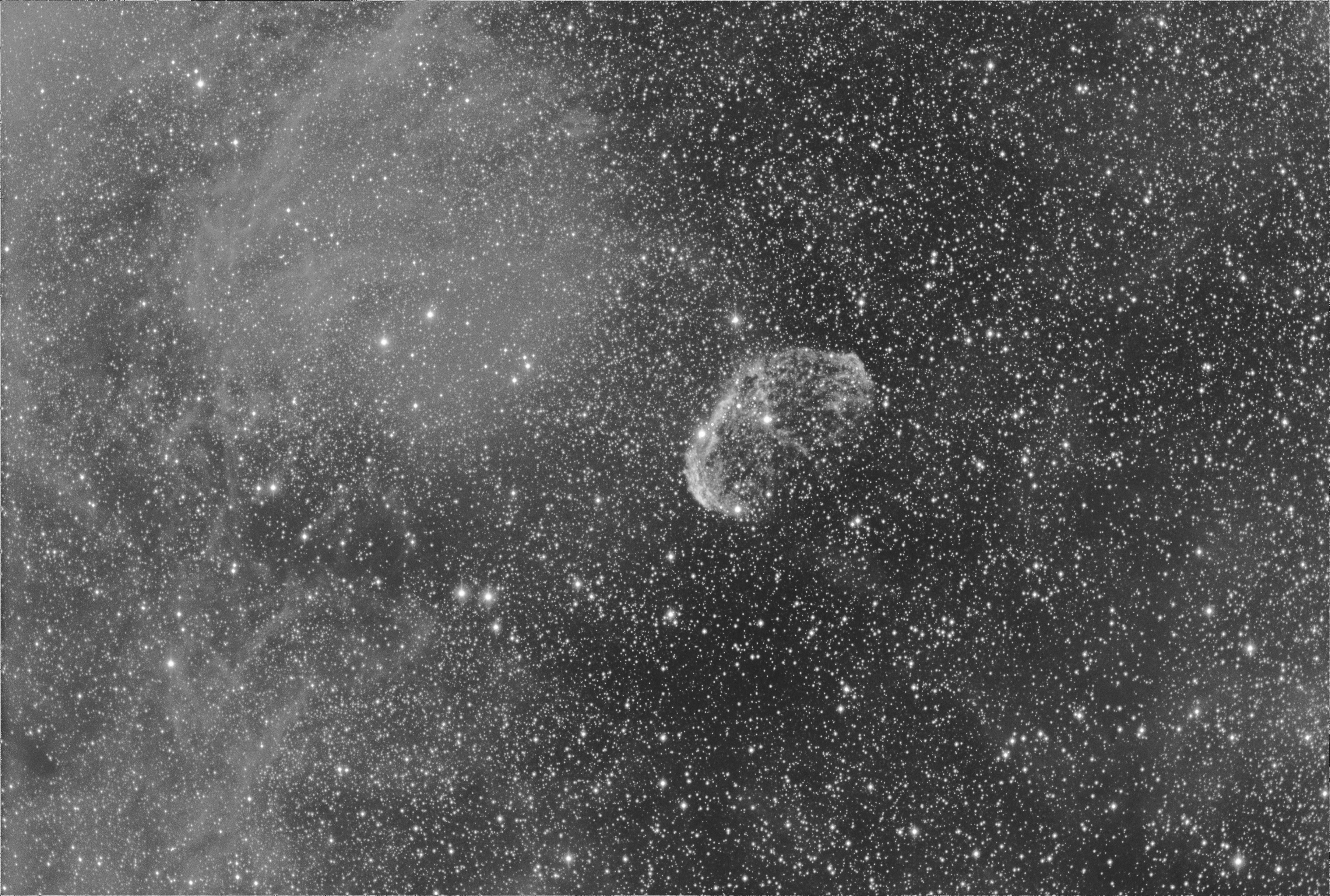 NGC6888 et Flat foireux 25130-1462621692