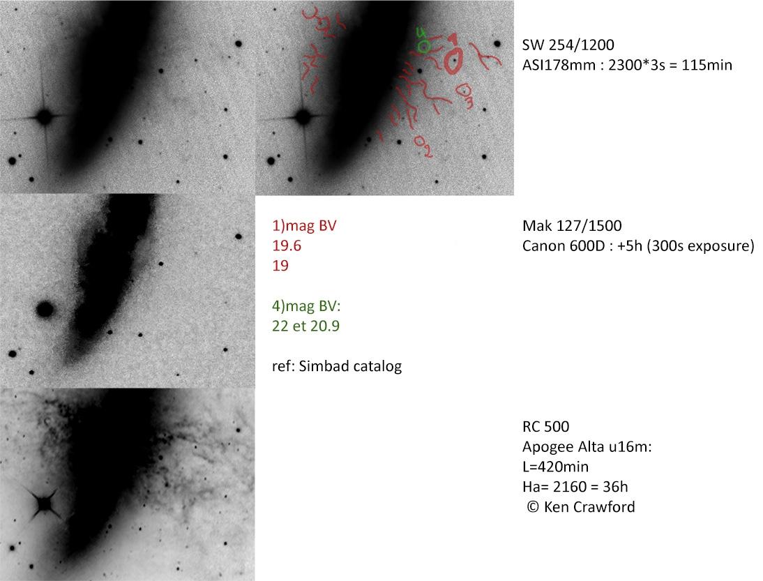 M82 à l'asi178 [Edit] 25130-1482914583