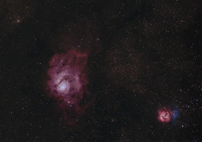 M8 - M20 12058-1503312139