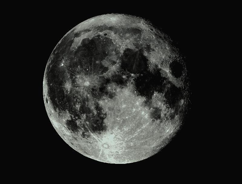 La Lune - Page 6 19423-1481984095