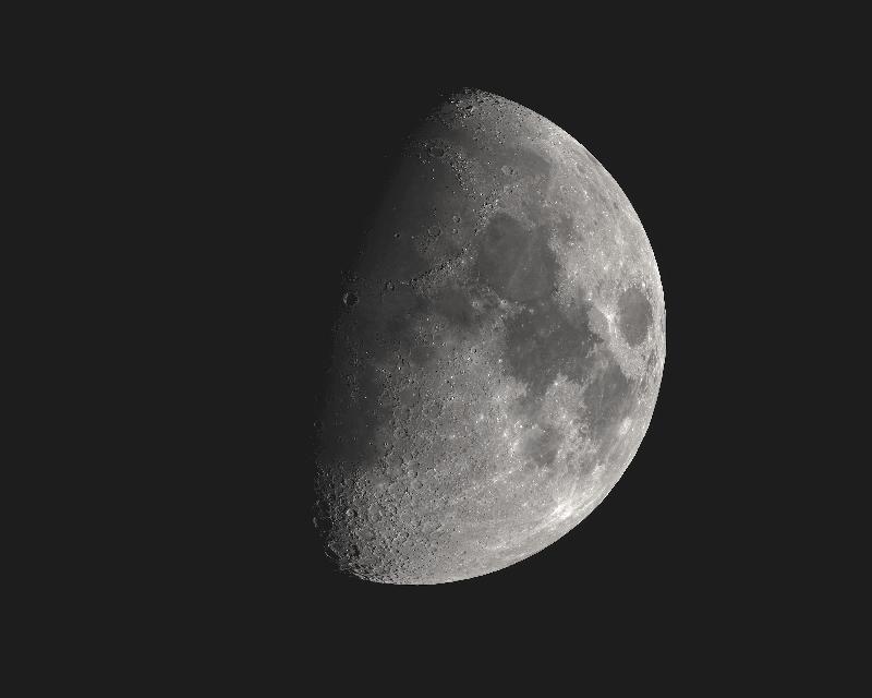 La Lune - Page 9 19423-1519575888