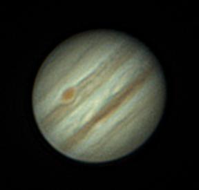 Les 3 planètes entre les nuages et averses... 22820-1464615588