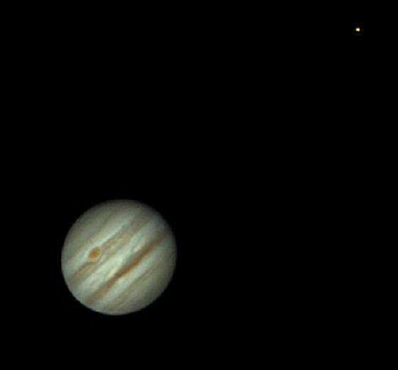 Les 3 planètes entre les nuages et averses... 22820-1464615965