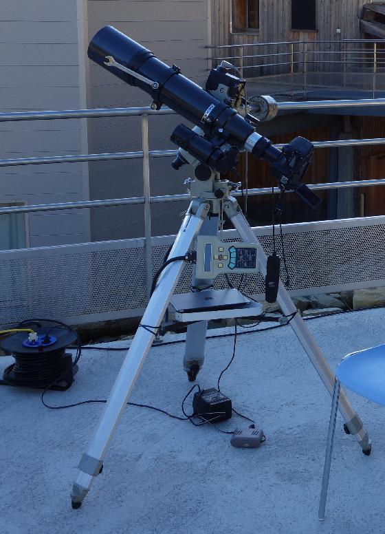 NGC7635 1381-1508666853