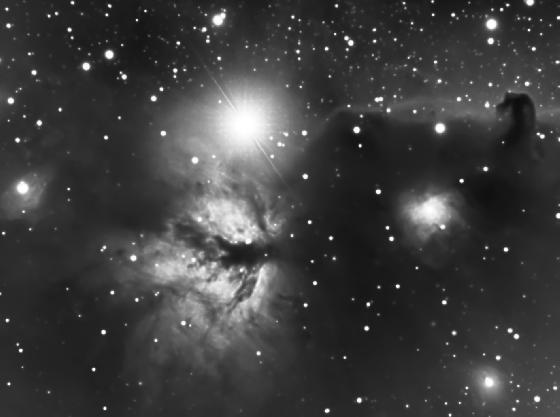 Ma 1ère image CCD 20846-1483128267