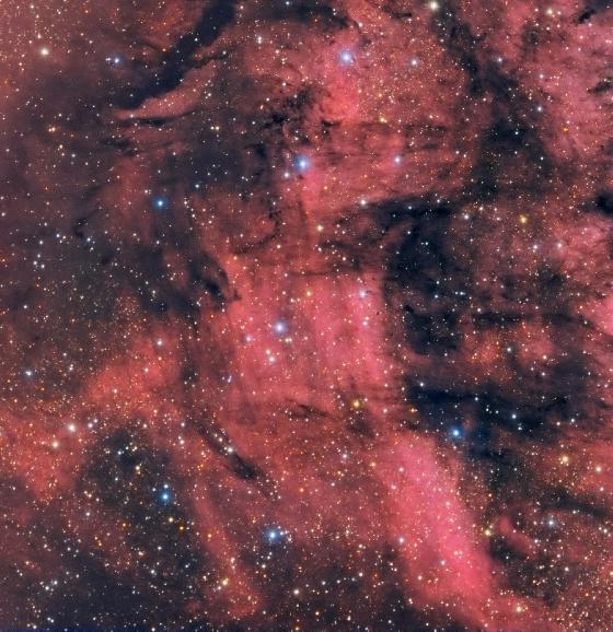 IC5068 en Ha et HaL-RHaGB 22820-1474302208
