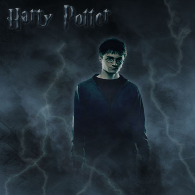 { 8 أجزاء من Harry Potter ؟؟؟ } Harry-Potter-Final-Result