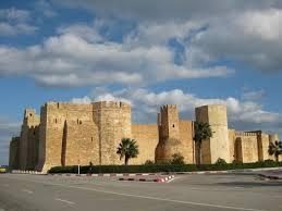 Environnement : Une journée sans voiture, dimanche à la Médina de Monastir Medina