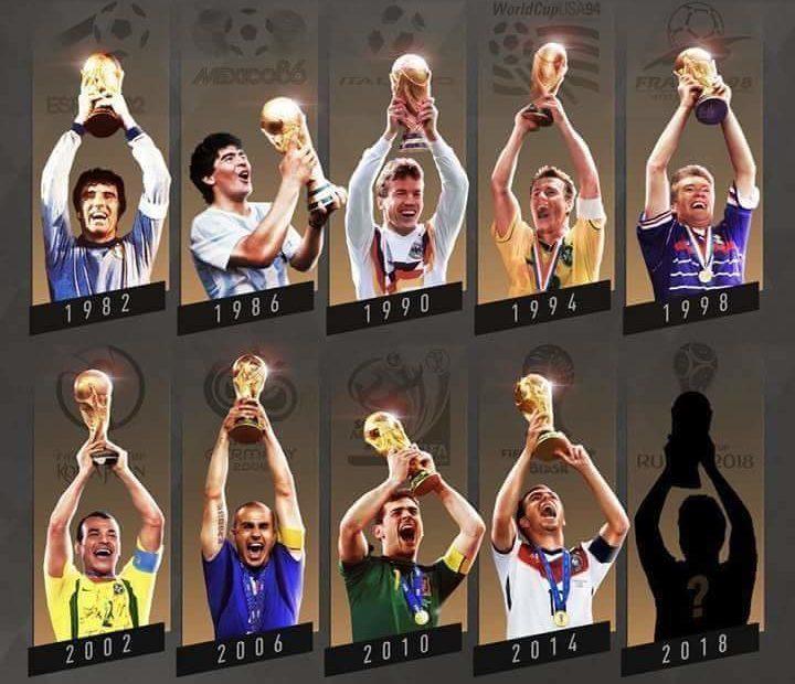 Coupe du Monde 2018 : Matches, diffusion TV, horaires… Le calendrier ! FB_IMG_1526589862774-720x620