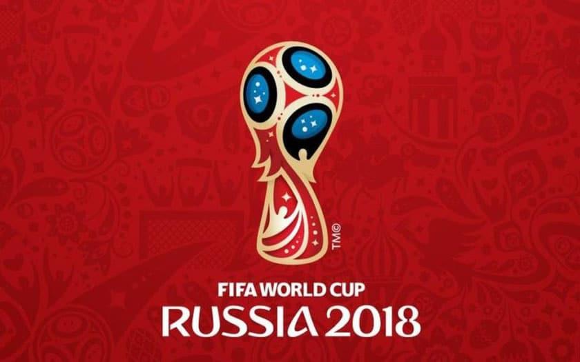 Coupe du Monde 2018 : Matches, diffusion TV, horaires… Le calendrier ! Coupe-du-monde-2018
