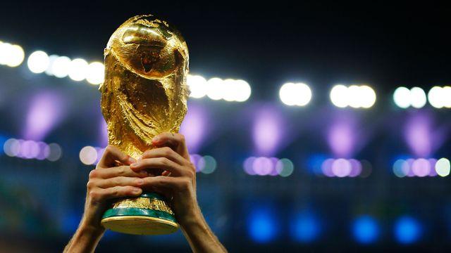 Coupe du Monde 2018 : Matches, diffusion TV, horaires… Le calendrier ! La-fifa-se-reunit-le-mardi-10-janvier-2017-pour-decider-du-futur-format-de-la-coupe-du-monde-image-d-illustration_5776563