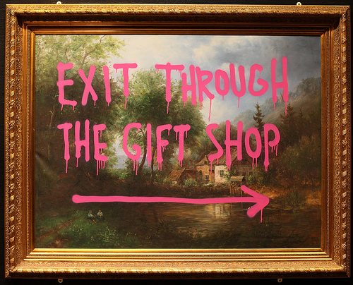 Films à voir Banksy_museum_exit_through_the_gift_shop