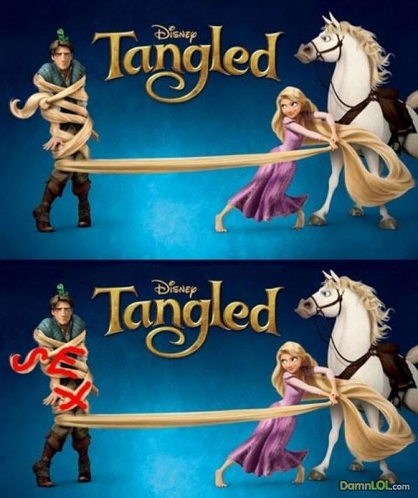 Question qui me tourmente.. Disney-Subliminal-Message