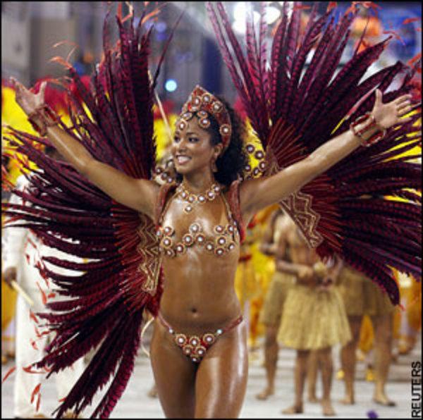 Brazil - Page 5 Brazilian_Carnival_Brazil_495e2feb495d5