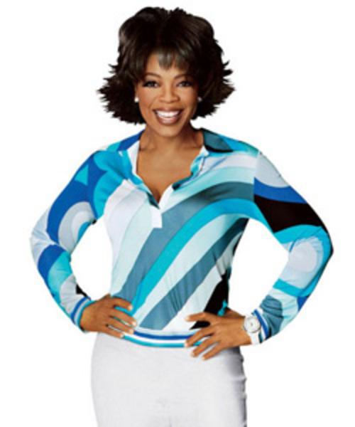 اوبرا .. شيء مدهش .. Oprah_Winfrey_a_Great_Her_49e550526180b