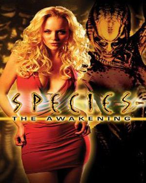 Cine de Terror - Página 5 Species-the_awakening__1359025236