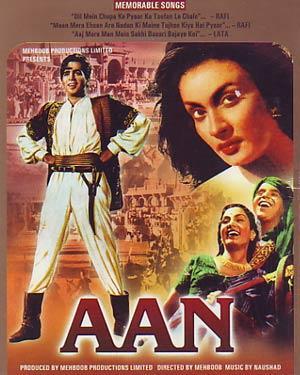 فيلم Aan.1952 منتدى الملوانى Aan_1325588592
