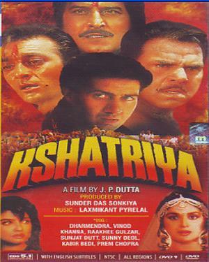 Kaladont naziva filmova  - Page 6 Kshatriya_1331701305