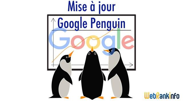 Parlez le Sans - Page 4 Google-penguin-update-640x360
