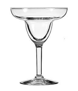 A l'Esperluette. - Page 2 Libbey-8428-citation-gourmet-7-oz-margarita-glass-12-case