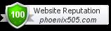 phoenix505.com