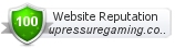 upressuregaming.com