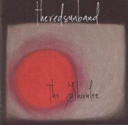 Nuevos descubrimientos musicales Redsunband-shiralee