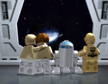 The Very Sad I-Just-Lost-Out-By-A-Thread thread ;) Lego-star-wars-complete-saga-3